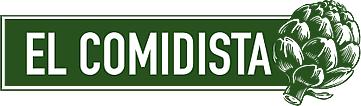 elcomidista logo